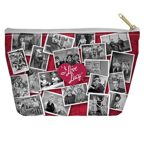 I Love Lucy Time After Time Accessory