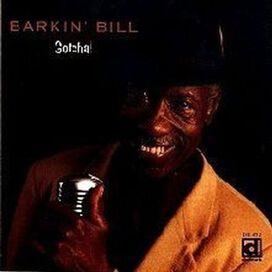 Barkin' Bill - Gotcha