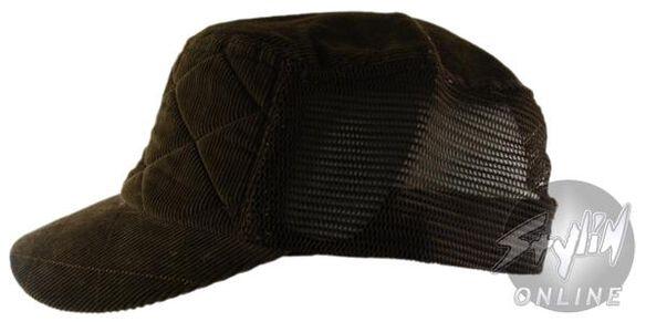 Taking Back Sunday Corduroy Hat