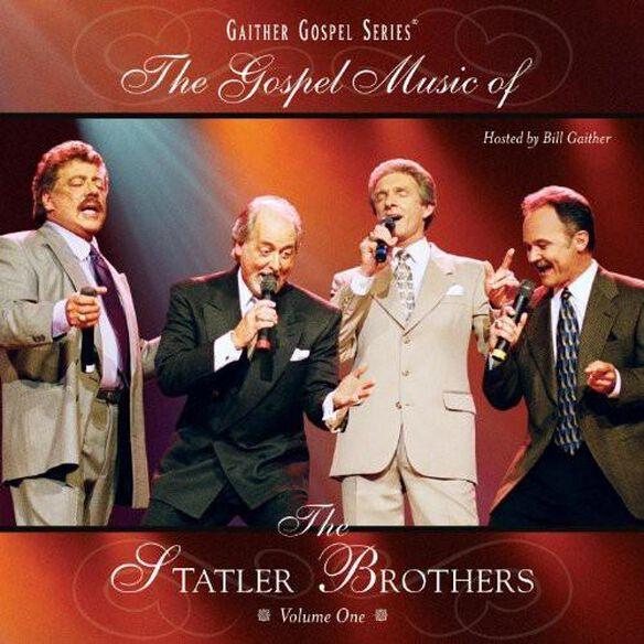 Gospel Music 1