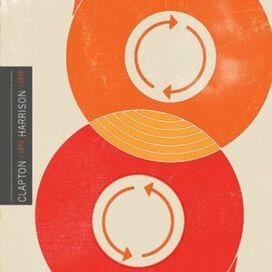 Eric Clapton/George Harrison - Smith Tapes: Clapton/Harrison