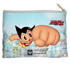 Astro Boy City Boy Accessory