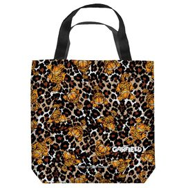 Garfield Wild Cat Tote