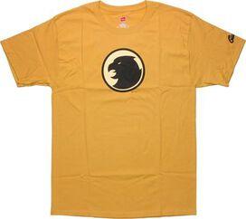 Hawkman Logo T-Shirt