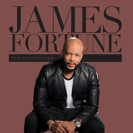 James Fortune - Collection Xiv