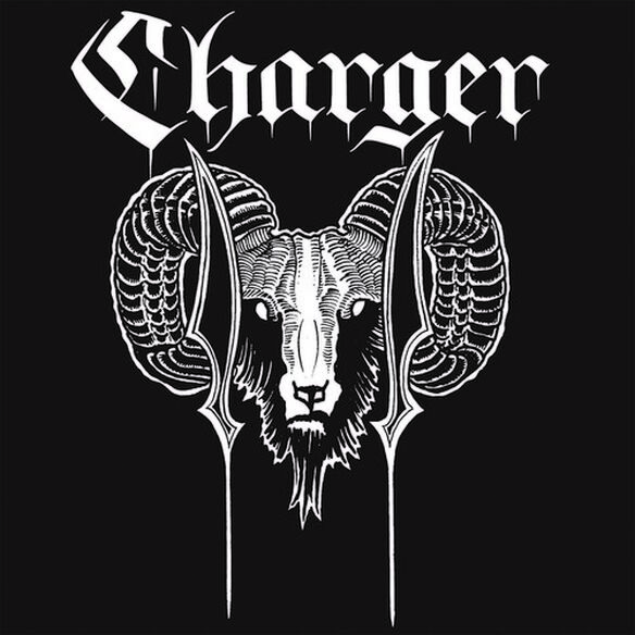 Charger/ O.S.T. - Charger