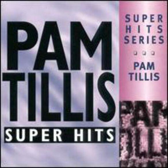 Super Hits (Mod)