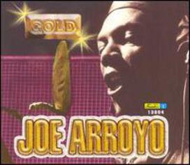Joe Arroyo - Gold [Box Set]