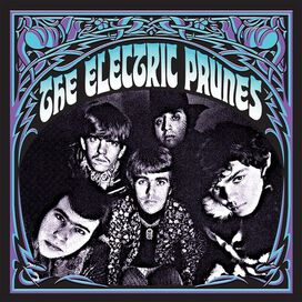 The Electric Prunes - Stockholm 67