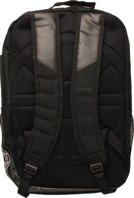 Star Wars Tie Fighter 3D Molded Backpack