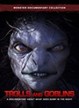 Trolls And Goblins