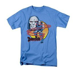 Darkseid Not Amused T-Shirt