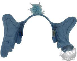 Dr Seuss Horton Headband