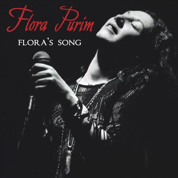 Flora's Song 0605