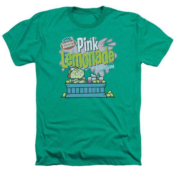 Dubble Bubble Pink Lemonade Adult Heather Kelly