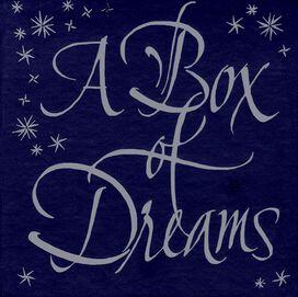 Enya - Box of Dreams