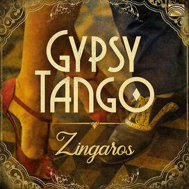 Gypsy Tango/ Various - Gypsy Tango