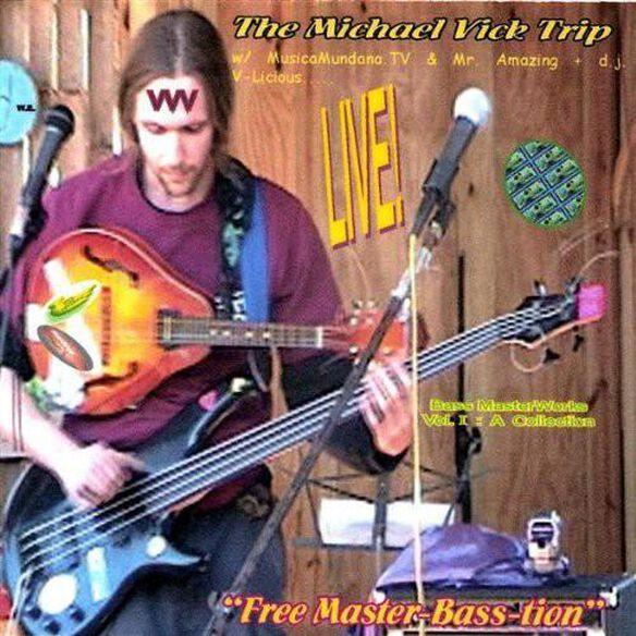 Free Master Bass Tion