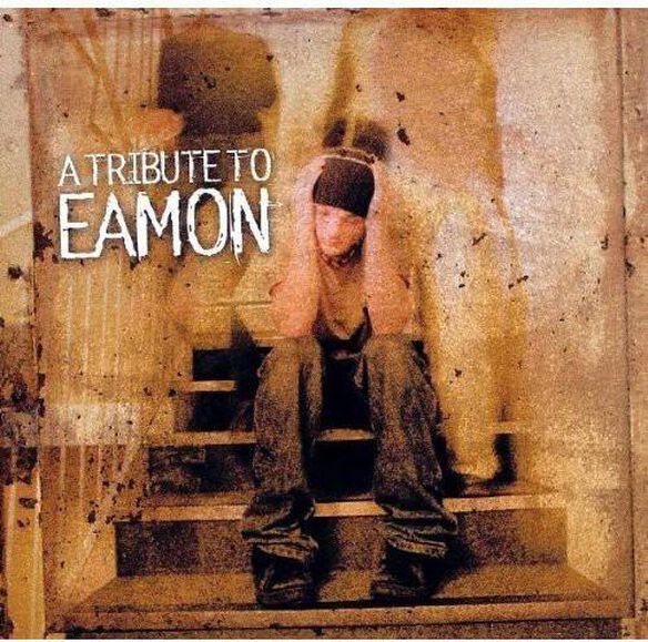 Tribute To Eamon / Various