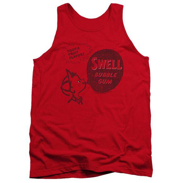 Dubble Bubble Swell Gum Adult Tank
