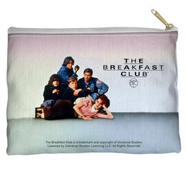 Breakfast Club Poster Accessory