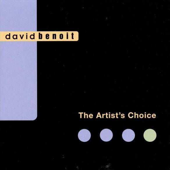 Artists Choice 398