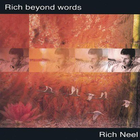 Rich Beyond Words