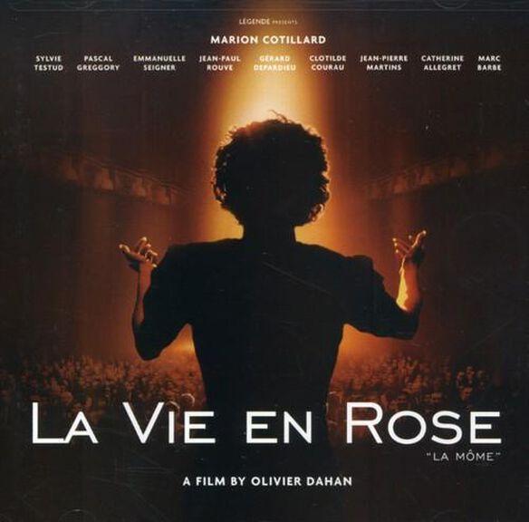 Vie En Rose / O.S.T. (Rmst)