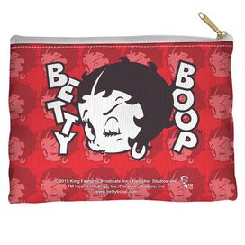 Betty Boop Forty Winks Accessory