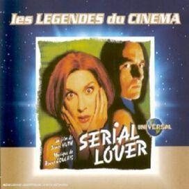 Bruno Coulais - Serial Lover [Original Score]