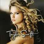 Taylor Swift - Fearless (2009 Edition)