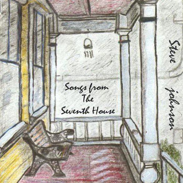 Songs From The Seventh House