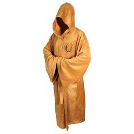 Star Wars Jedi Terrycloth Robe