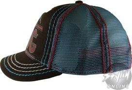 ACDC Logo Junior Hat