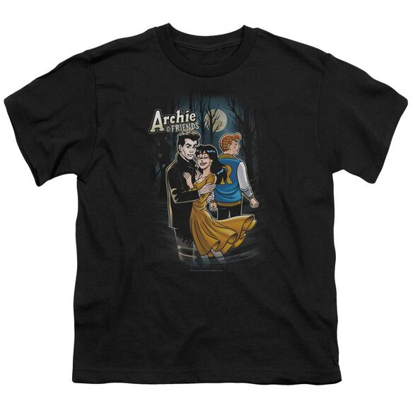 Archie Comics Cover #146 Short Sleeve Youth T-Shirt