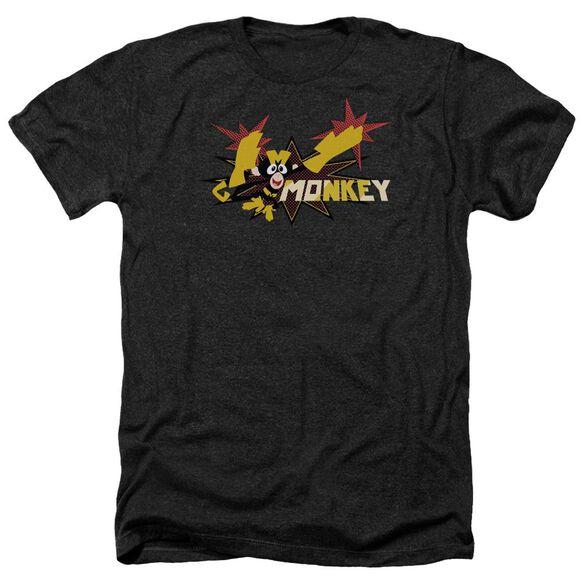 Dexters's Laboratory Monkey Adult Heather