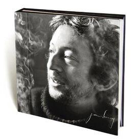 Serge Gainsbourg - Gainsbourg [Box Set]