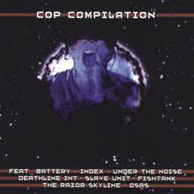 Various Artists - Cop Compilation / Various