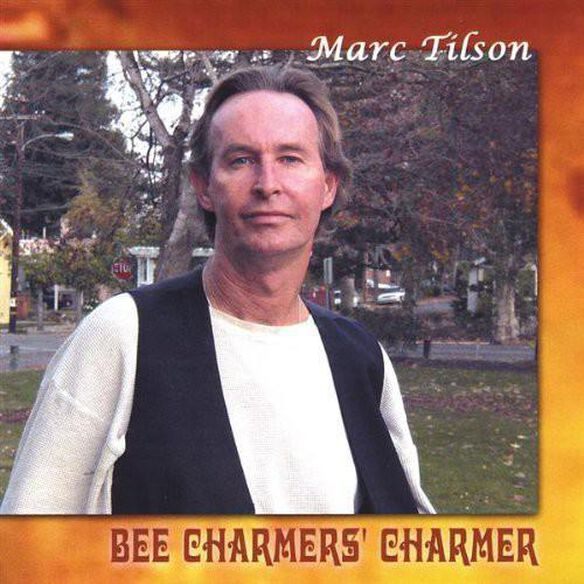 Bee Charmers' Charmer