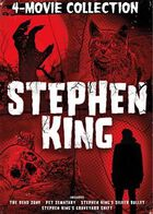 Stephen_King_Movie_Collection_4_Movies