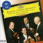 B. Bartok - Bartok: 6 String Quartets