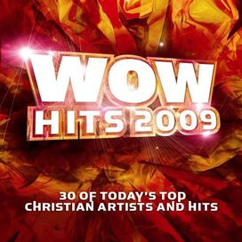 Various Artists - WOW Hits 2009