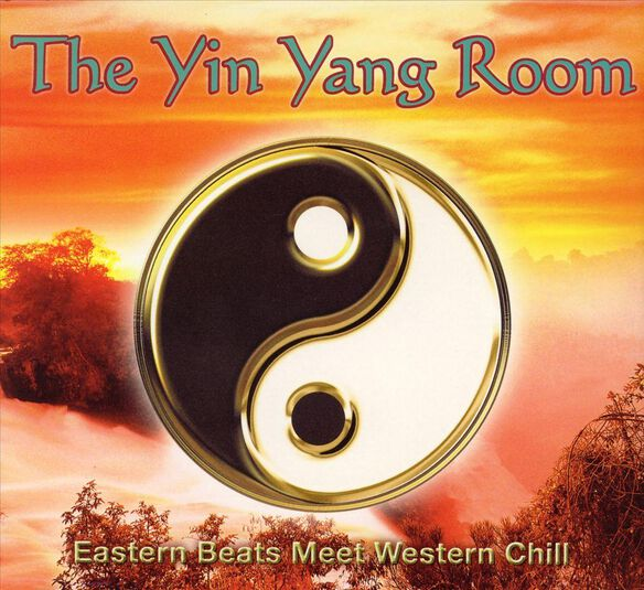 Ying Yang Room,The