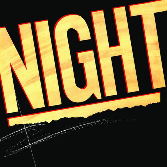 The Night - Night