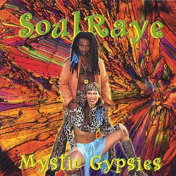 Mystic Gypsies