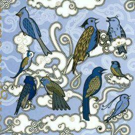 Susie Ibarra - Susie Ibarra Trio: Songbird Suite