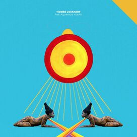Tiombe Lockhart - The Aquarius Years (feat. Robert Glasper, Bilal, Ecussionist)