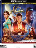 Aladdin_4K_WBR_2pk_AC3_Dol_Dub_Sub