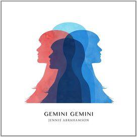 Jennie Abrahamson - Gemini Gemini