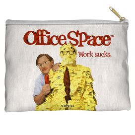 Office Space Work Sucks Accessory